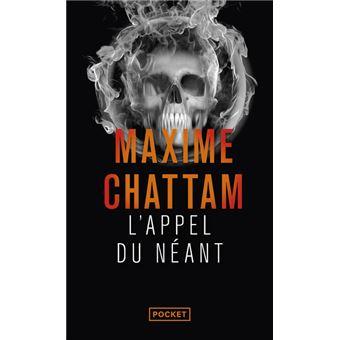 L Appel Du Neant