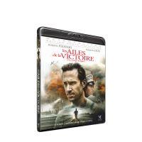 Les Ailes de la victoire Blu-ray