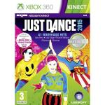 Just Dance 2015 Classics 1 Xbox 360