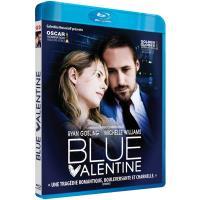 Blue Valentine Blu-Ray