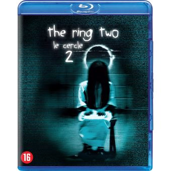 RING 2-BIL-BLURAY