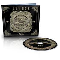 Eonian Digipack Edition limitée