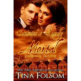 Samsons Lovely Mortal Epub