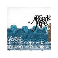 Arcade Fire Vinyle Gatefold Inclus un poster
