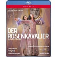 Rosenkavalier (Glyndebourne)