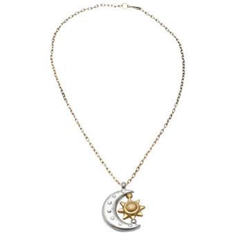 af06067edb3 Collier et pendentif Soy Luna - Bijoux - Achat   prix