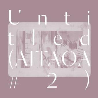 UNTITLED-AITAOA 2