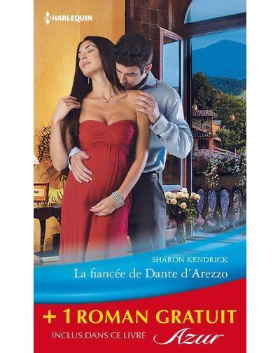 La fiancée de Dante d'Arezzo, Une femme à protéger