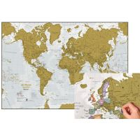 Crete Carte Geographique Monde.Cartes Par Pays Toutes Les Cartes Atlas Plans De Ville Livre
