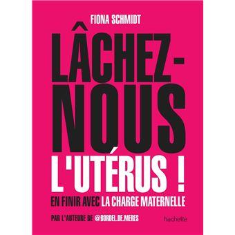 Rébus (...) - Page 5 Lache-moi-l-uterus