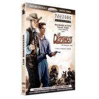 DESPERADOS-FR-BLURAY