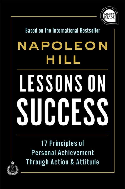 Lessons on Success