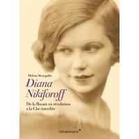 Diana nikiforoff
