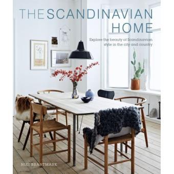 """Résultat de recherche d'images pour """"the scandinavian home"""""""