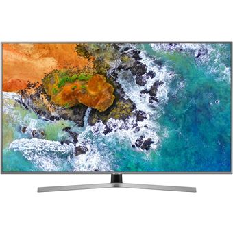 SAMSUNG UE40NU7450SXXN UHD TV