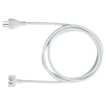 POWER ADAPTER EXTENSION CABLE MK122Z/A