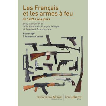 Les-Francais-et-les-armes-a-feu.jpg