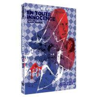 En toute innocence Combo Blu-ray DVD
