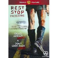 Rest Stop Collection - DVD Zone 1