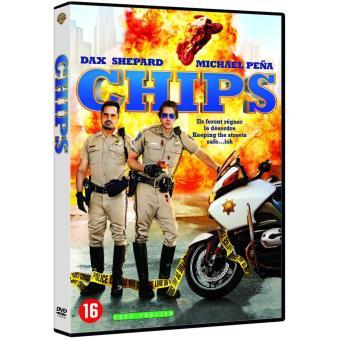 CHIPS - BIL