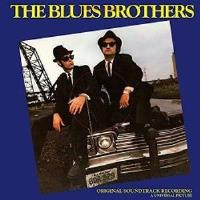 The Blues Brothers Edition limitée