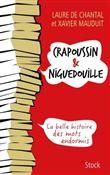 Crapoussin et Niguedouille
