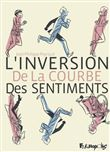 L´inversion de la courbe des sentiments
