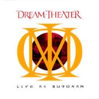 Live at Budokan - 4LP 180g Vinil 12''