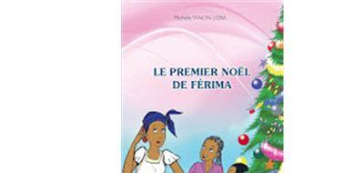 Le premier Noël de Férima