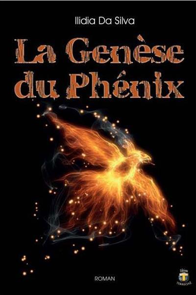 La genèse du Phénix