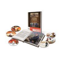 Une Histoire du Western Les Indiens Exclusivité Fnac Coffret DVD