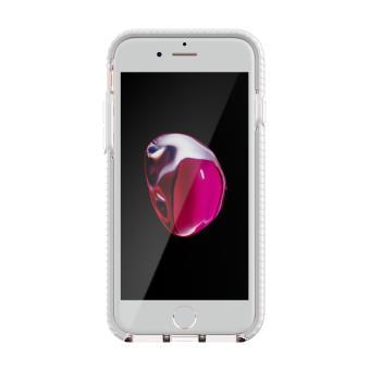 coque iphone 8 plus tech 21