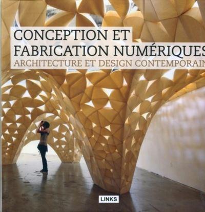 Conception et fabrication numériques
