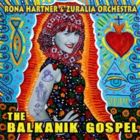 Balkanik Gospel
