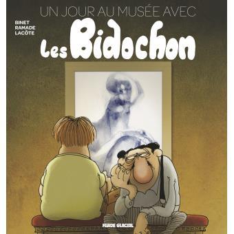 LES BIDOCHON FILM TÉLÉCHARGER