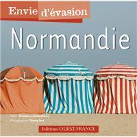 Envie de Normandie