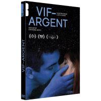 Vif-argent DVD