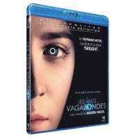 Les âmes vagabondes Blu-Ray