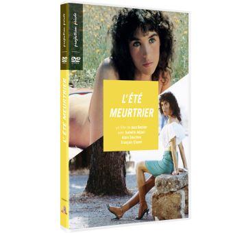 ETE MEURTRIER-FR