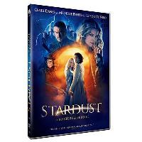 Stardust, le mystère de l'Etoile