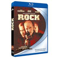 Rock- Edition Blu-Ray