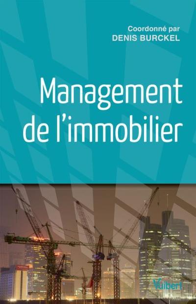 Management de l immobilierg fandeluxe Image collections
