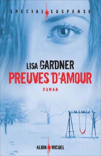 Preuves d'amour - 9782226295200 - 7,99 €