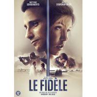 FIDELE-NL
