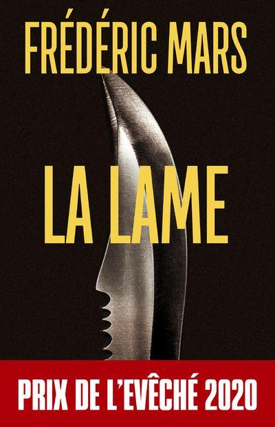 La Lame