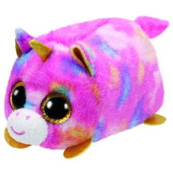 TY TEENY TYS SMALL - STAR LA LICORNE