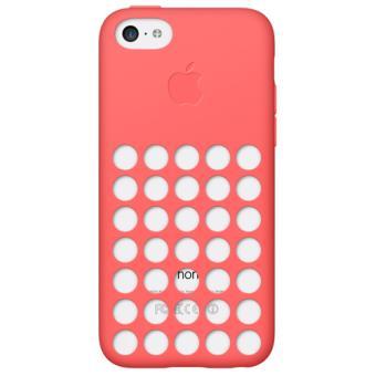 coque iphone 5 apple