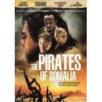 PIRATES OF SOMALIA-NL