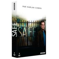 Safe Saison 1 DVD