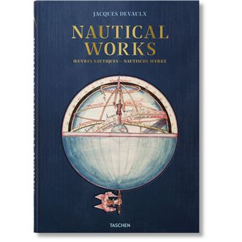Devaulx nautical works